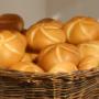 Semmeln der Bäckerei Schwarz