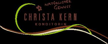 Christa Kern Konditorei